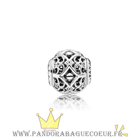 Femme Style Pandora Essence Affection Charme