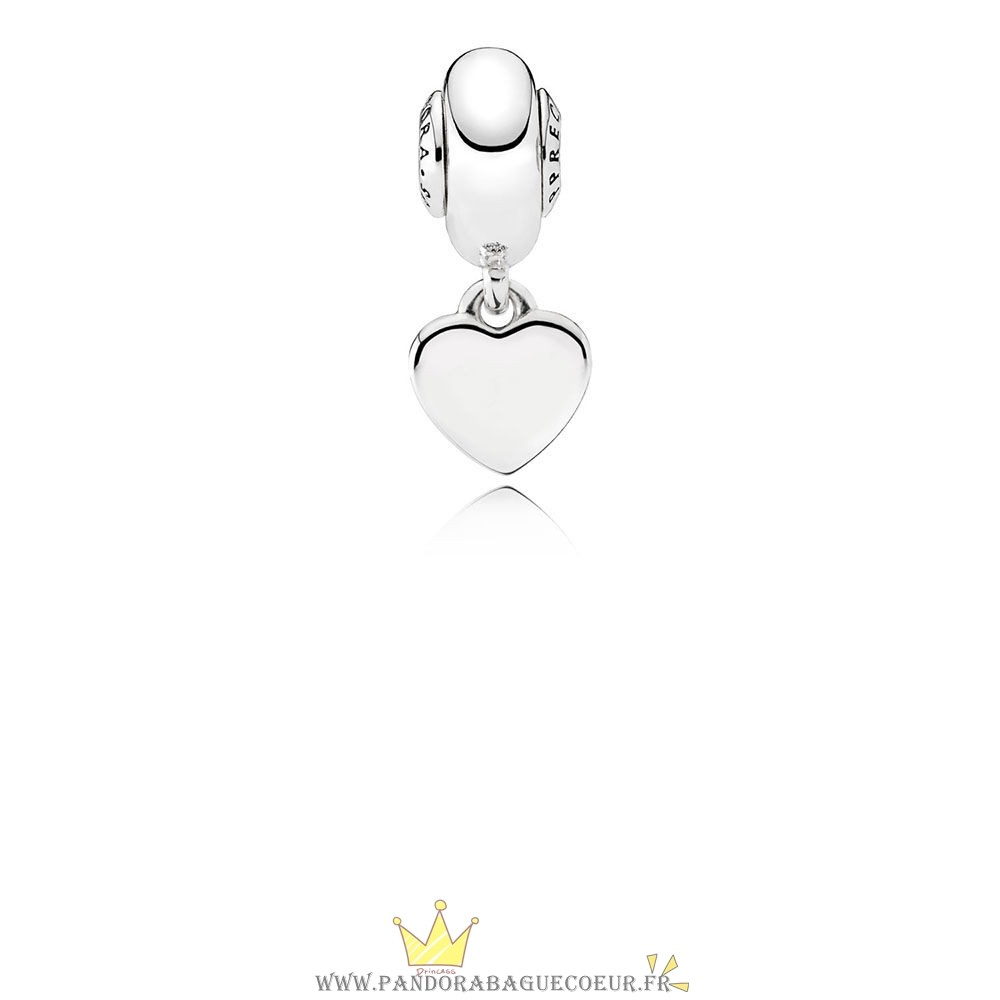 Femme Style Pandora Essence Appreciation Dangle Charm